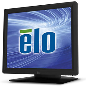 Elo 1717L Touch screen Monitor