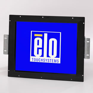 Elo 1747L Touch screen Monitor
