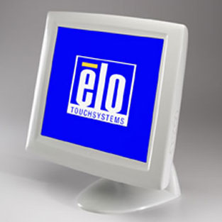 Elo 1827L Touch screen Monitor