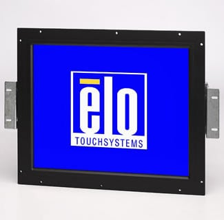 Elo 1847L Touch screen Monitor