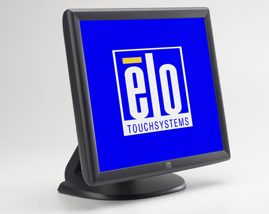 Elo 1915L Touch screen Monitor