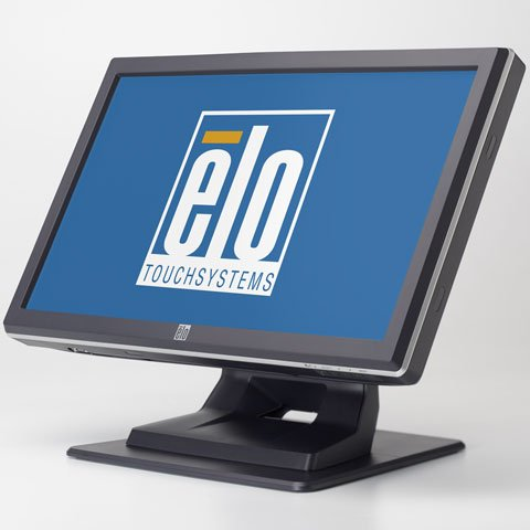 Elo 1919L Touch screen Monitor