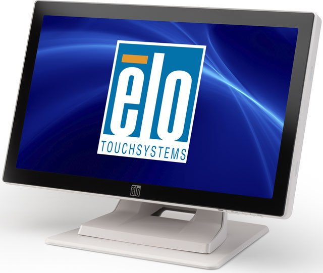 Elo 1919 LM Touch screen Monitor