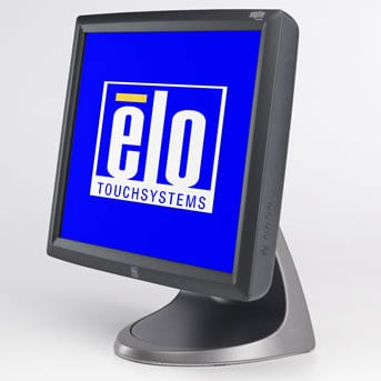 Elo 1925L Touch screen Monitor