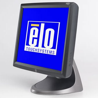 Elo 1926L Touch screen Monitor