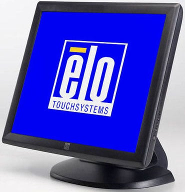 Elo 1928L Touch screen Monitor