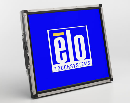 Elo 1939L Touch screen Monitor