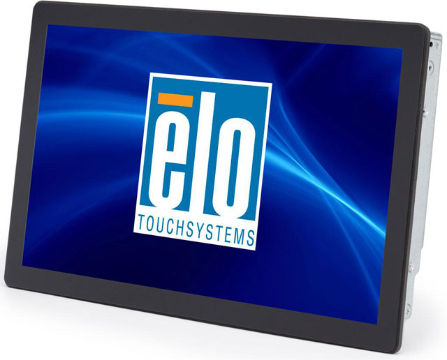 Elo 1940 L Touch screen Monitor
