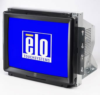 Elo 1945C Touch screen Monitor