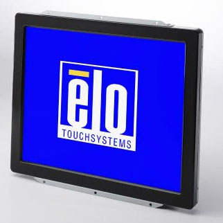 Elo 1947L Touch screen Monitor
