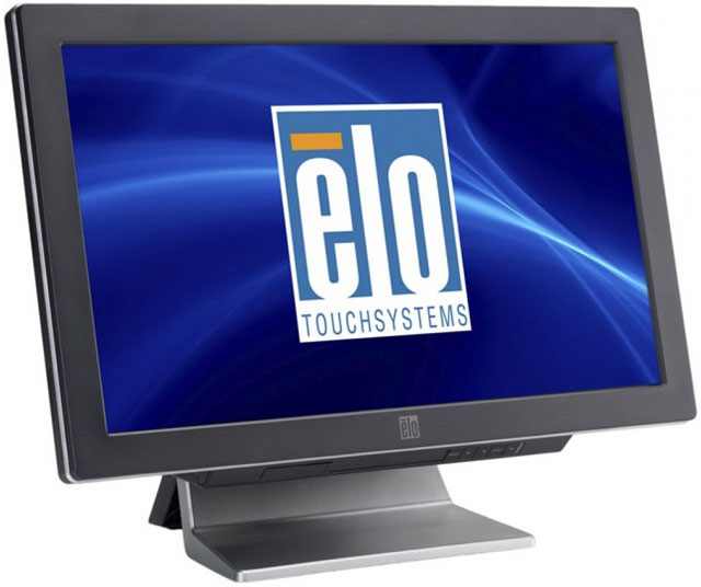 Elo 19C2 POS Touch Computer