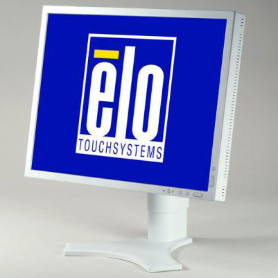 Elo 2020L Touch screen Monitor