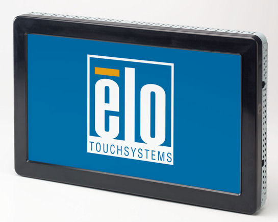 Elo 2039L Touch screen Monitor