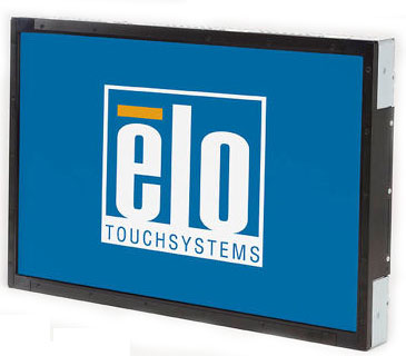 Elo 2240L Touch screen Monitor