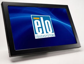Elo 2242L Touch screen Monitor