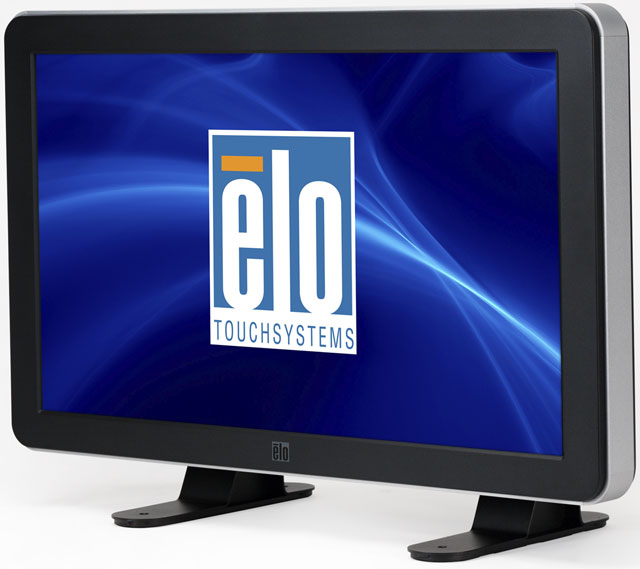 Elo 3200L Touch screen Monitor