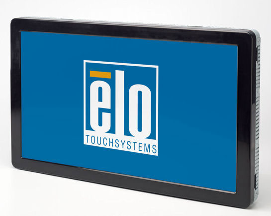 Elo 3239L Touch screen Monitor