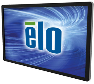 Elo 4201L Digital Signage Display
