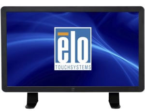 Elo 5500-L Touch screen Monitor