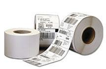 Epson  Label
