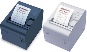 Epson TMT90 Printer