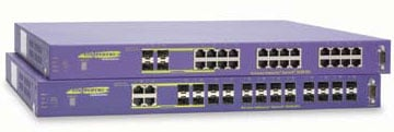 Extreme Networks Summit X450 Series