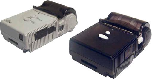 Fujitsu FTP-628WSL Printer