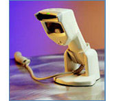Fujitsu SlimScan 1200 Scanner