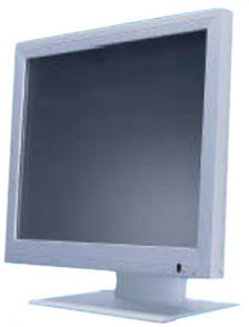 GVision MA15BX Touch screen Monitor