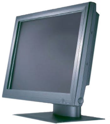 GVision P 15 BX Touch screen Monitor
