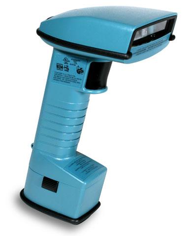 HHP 5770 Scanner