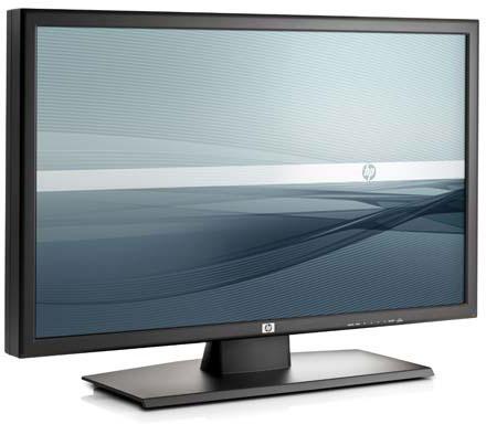 HP LD4210 Monitor