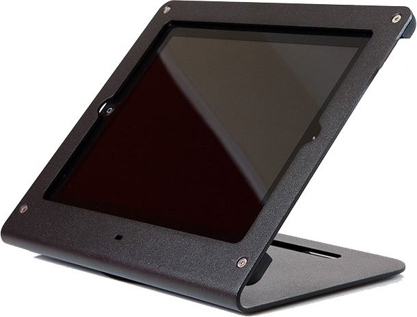 Heckler WindFall POS Touch Computer