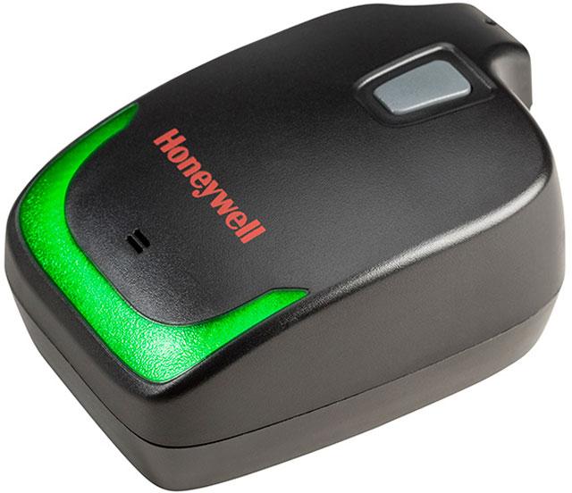 Honeywell 4850DR Document Imager Scanner