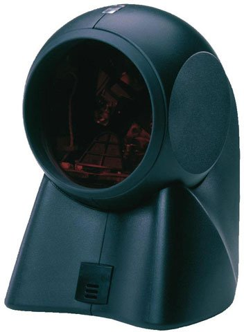Honeywell MS7120 ORBIT Scanner