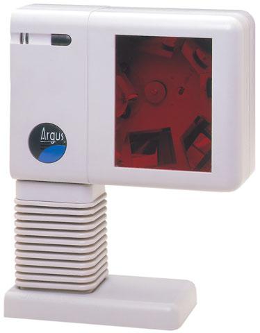 Honeywell MS 7220 ArgusSCAN Scanner
