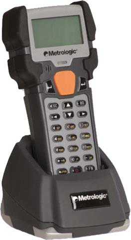 Honeywell SP5600 Optimus R Hand Held Computer