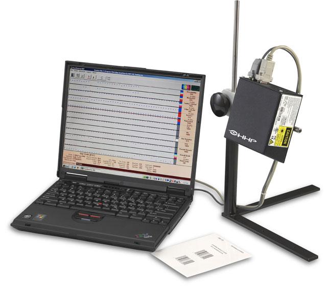 Honeywell Online Verifier Verifier