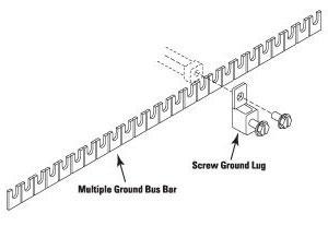 ITW Linx MGBSGL-1 Surge Protector