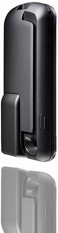 Infinite Peripherals Linea Pro 4 Scanner