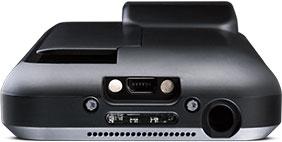 Infinite Peripherals Linea Pro 5 Scanner