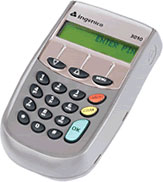 Ingenico i3010 Payment Terminal