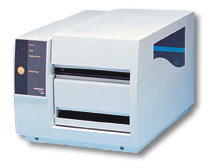 Intermec 3600 Printer