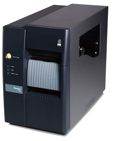 Intermec 4440 Printer