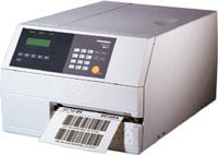 Intermec EasyCoder 601XP Printer