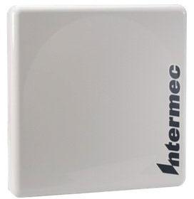 Intermec IA33F RFID Antenna