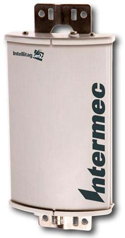 Intermec IA36A RFID Antenna