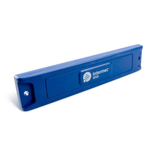 Intermec IT 65 RFID Tag
