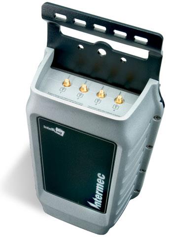Intermec IV7 Vehicle RFID Reader