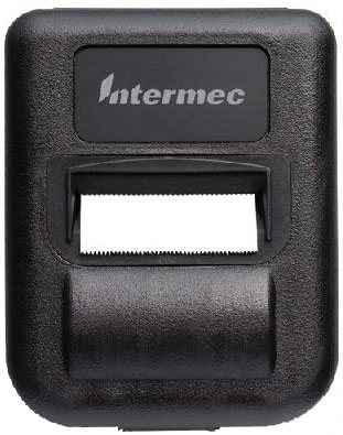 Intermec PB20 Portable Printer